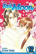 Tail of the Moon, Vol. 12