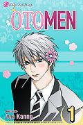 Otomen, Volume 1