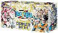 Dragon Ball Z Box Set (Volumes 1-26)