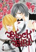 Black Bird, Volume 1