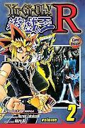 Yu-Gi-Oh! R, Volume 2 (Yu-Gi-Oh! (Graphic Novels))