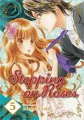 Stepping on Roses, Vol. 5