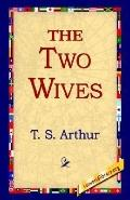 Two Wives