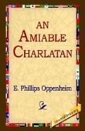 Amiable Charlatan