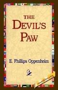 Devil's Paw