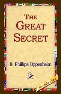 Great Secret