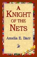 Knight of the Nets