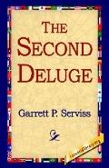 Second Deluge
