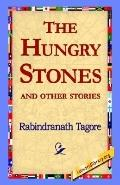 Hungry Stones