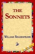 Sonnets Library Edition