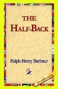 Half-Back