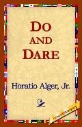 Do And Dare
