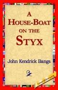 House-boat on the Styx