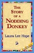 Story of a Nodding Donkey