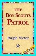 Boy Scouts Patrol