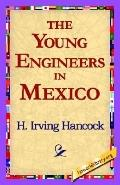 Young Engineers in Mexico