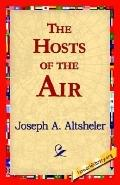Hosts of the Air