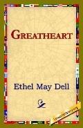Greatheart