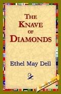 Knave of Diamonds