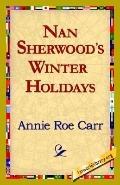 Nan Sherwood's Winter Holidays