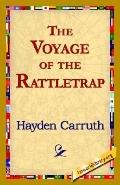 Voyage of the Rattletrap