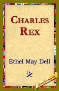 Charles Rex