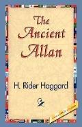 Ancient Allan