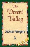 The Desert Valley