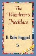 Wanderer's Necklace