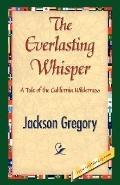 Everlasting Whisper