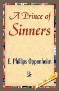 Prince of Sinners