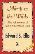 Adrift in the Wilds