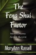 Feng Shui Factor