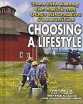 Teen Life among the Amish and Other Alternative Communities Choosing a Lifestyle