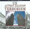 UN Action Against Terrorism Fighting Fear