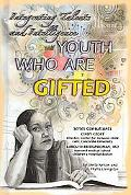 Youth Who Are Gifted