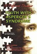 Youth with Asperger's Syndrome