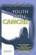 Youth with Cancer