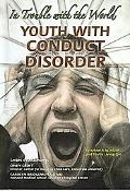 Youth with Conduct Disorder
