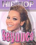 Hip Hop: Beyonce