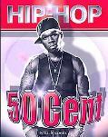 Hip Hop: 50 Cent