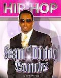 Hip Hop: Sean