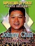 Johnny Orient Express Chan (Superstars of Poker)