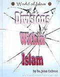 Divisions Within Islam (World of Islam)