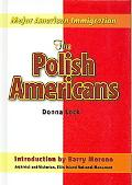 The Polish Americans