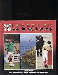 Sports of Mexico