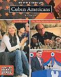 Cuban Americans (Successful Americans)