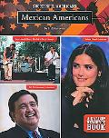 Mexican Americans (Successful Americans)