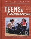 Teens and Volunteerism