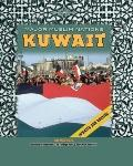 Kuwait (Hot Spots of the Muslim World)